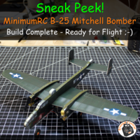 Name: sm_minrc_b25_sneak_peek_build_p4_600x600.png