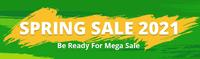 Name: bg_spring_sale_2021_banner_1025x300_001.png Views: 104 Size: 231.3 KB Description: