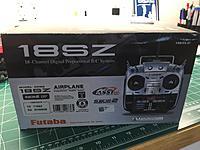 Name: 7147D1B8-20CE-4521-A443-0B3A35F47038.jpg Views: 51 Size: 2.60 MB Description: