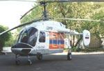Name: Ka-226_4s.jpg Views: 9061 Size: 5.1 KB Description: