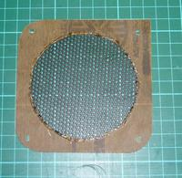 Name: speakergrille.jpg