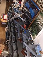 Name: Storage Bins.jpg Views: 69 Size: 2.07 MB Description: