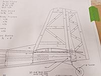 Name: Fin & rudder plan.jpg Views: 67 Size: 2.36 MB Description:
