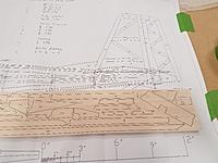 Name: wood parts in sheet.jpg Views: 73 Size: 2.53 MB Description: