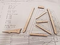 Name: parts on plans.jpg Views: 76 Size: 2.46 MB Description:
