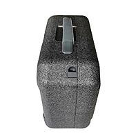Name: epp instrument box.jpg Views: 16 Size: 206.4 KB Description: