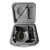 Name: instrument package box.jpg Views: 13 Size: 98.4 KB Description: