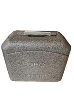 Name: EPP box for precise instrument.jpg Views: 16 Size: 3.14 MB Description: