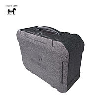 Name: EPP foam suitcase for drone.jpg Views: 16 Size: 230.5 KB Description: