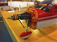 Name: Rimfire.jpg