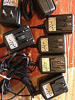 Name: EEED4BF0-E13A-4F7B-A3F2-563300ED7BAD.jpg Views: 3 Size: 698.3 KB Description: