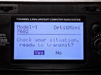 Name: DSCN0928.JPG Views: 13 Size: 2.37 MB Description: