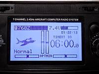 Name: DSCN0929.JPG Views: 12 Size: 2.12 MB Description:
