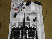 Name: DSC00569.jpg
