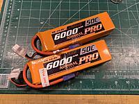 Name: B080D321-C853-4C1B-8D88-370E35EA9D56.jpeg Views: 28 Size: 3.43 MB Description: