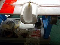 Name: Winnipeg-20120702-00050.jpg