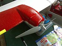 Name: Winnipeg-20120702-00056.jpg
