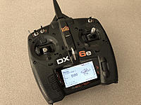 Name: dx6e.jpg