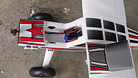 Name: funcub 006.jpg