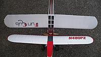 Name: SC 007.jpg Views: 197 Size: 1.19 MB Description: Wingspan FC 55''  SC 51 Chord FC 8 7/8''  SC 8 1/4''