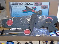 Name: zero1.jpg