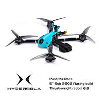 Name: Hyperbola 5'' Sub-250g racing Drone (1).jpg