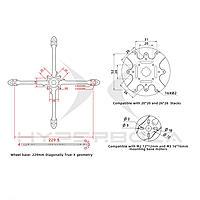 Name: Hyperbola 5'' Frame (7).jpg Views: 6 Size: 171.6 KB Description: