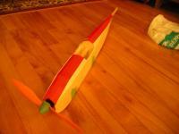 Name: plane 003.jpg Views: 510 Size: 32.6 KB Description: