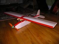 Name: plane 004.jpg Views: 187 Size: 38.1 KB Description: