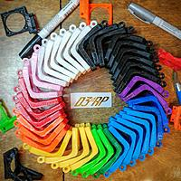 Name: Rainbow.jpg