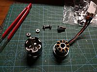 Name: IMG_20190213_225449.jpg