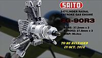 Name: SAITO_FG90-R3.jpg Views: 8 Size: 92.0 KB Description: I bought a new Saito FG90 R3