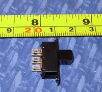 Name: Switch 1 copy.jpg Views: 227 Size: 90.1 KB Description: