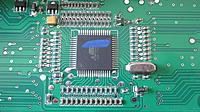 Name: TH9X Chip copy.jpg Views: 95 Size: 278.7 KB Description: