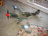Name: IMG_5525.jpg