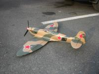 Name: IMG_5369.jpg