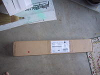 Name: IMG_6605.jpg