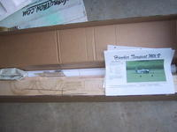 Name: IMG_6607.jpg
