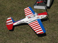 Name: Art Scholl Super Chipmunk.jpg