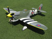 Name: Tempest V.jpg