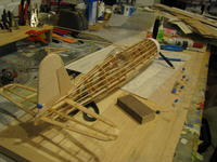 Name: IMG_3778.jpg