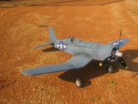 Name: F4U 1D 12.jpg