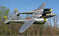 Name: P-38 pass2.jpg