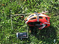 Name: IMG_6276.jpg