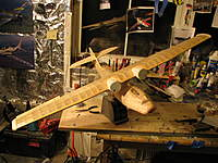 Name: IMG_5684.jpg