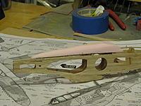 Name: IMG_7787.jpg Views: 517 Size: 246.7 KB Description: Aircraft grade Pink foam