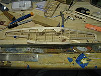Name: IMG_7581.jpg Views: 244 Size: 267.6 KB Description: Next frame out the ailerons