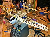 Name: IMG_0422.jpg Views: 381 Size: 305.9 KB Description: Assembly.....