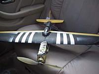 Name: GlueAce.jpg
