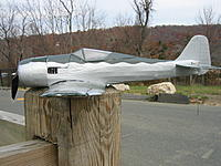 Name: IMG_4890.jpg
